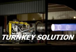 tunrkey-solution